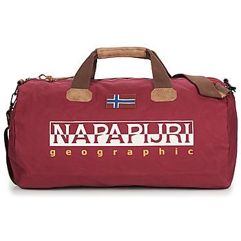Borse Borse da viaggio Napapijri BERING 2