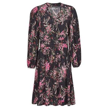 Vêtements Femme Robes courtes One Step FT30101