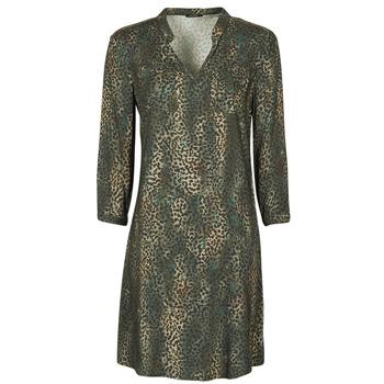 Abbigliamento Donna Abiti corti One Step FT30011