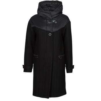 Abbigliamento Donna Cappotti One Step FT44041