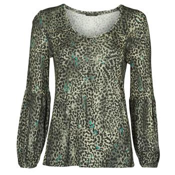 Abbigliamento Donna Top / Blusa One Step FT10021