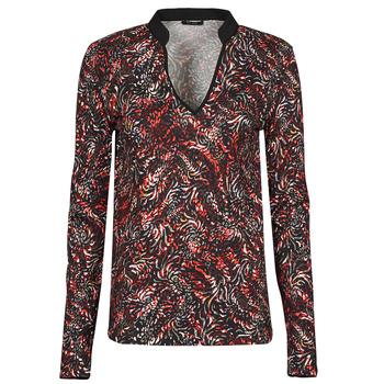 Vêtements Femme Tops / Blouses One Step FT10191