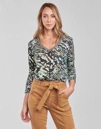 Abbigliamento Donna Top / Blusa One Step FT10071