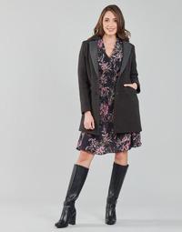 Vêtements Femme Manteaux One Step FT44061