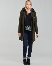 Abbigliamento Donna Cappotti One Step FT44111