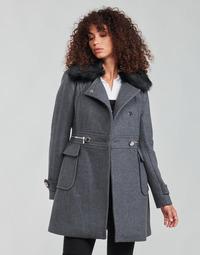 Abbigliamento Donna Cappotti Morgan GKATHY