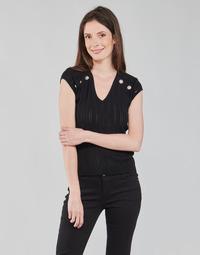 Vêtements Femme Tops / Blouses Morgan MDIDO