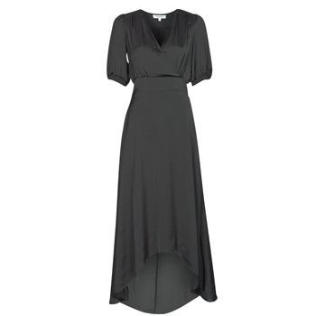 Abbigliamento Donna Abiti lunghi Morgan RSIBIL