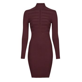 Vêtements Femme Robes courtes Morgan RMENTO