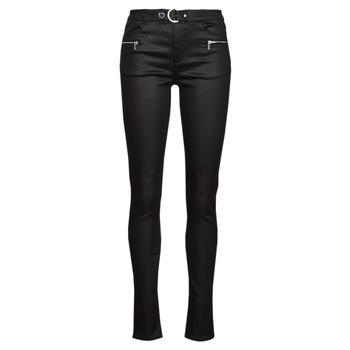 Abbigliamento Donna Pantaloni 5 tasche Morgan PBIKER