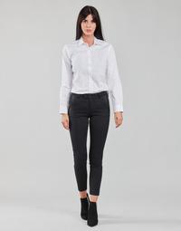 Kleidung Damen 5-Pocket-Hosen Freeman T.Porter TESSA CLASSICO