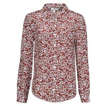 Abbigliamento Donna Top / Blusa Freeman T.Porter KATY MIRABILIS