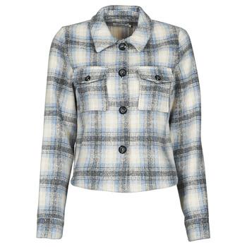 Abbigliamento Donna Giacche / Blazer Only ONLLOU