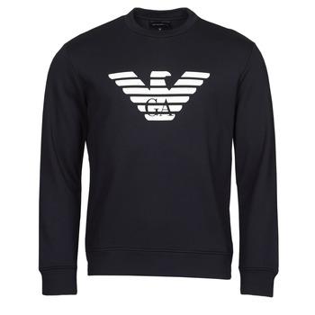 Vêtements Homme Sweats Emporio Armani 8N1MR6
