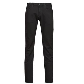 Abbigliamento Uomo Jeans slim Emporio Armani 8N1J06