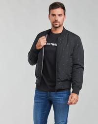 Vêtements Homme Blousons Emporio Armani 6K1B96