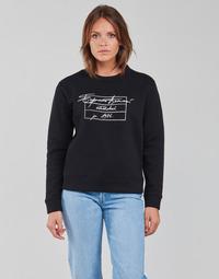 Vêtements Femme Sweats Emporio Armani 6K2M7R