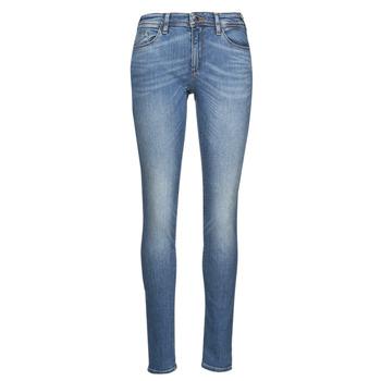 Abbigliamento Donna Jeans slim Emporio Armani 6K2J28