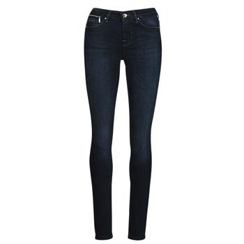 Vêtements Femme Jeans slim Only ONLISA