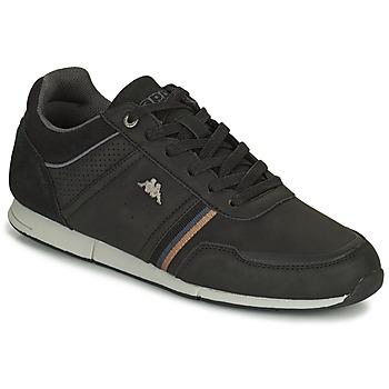 Schuhe Herren Sneaker Low Kappa TYLER