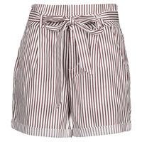 Vêtements Femme Shorts / Bermudas Vero Moda VMEVA