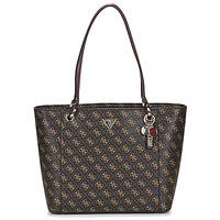 Sacs Femme Cabas / Sacs shopping Guess NOELLE ELITE TOTE