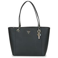 Borse Donna Tote bag / Borsa shopping Guess NOELLE ELITE TOTE