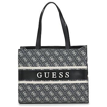 Borse Donna Tote bag / Borsa shopping Guess MONIQUE TOTE