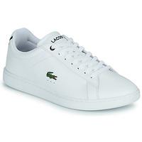 Scarpe Uomo Sneakers basse Lacoste CARNABY BL21 1 SMA