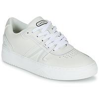 Chaussures Femme Baskets basses Lacoste L001 0321 1 SFA