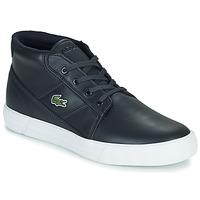 Scarpe Uomo Sneakers alte Lacoste GRIPSHOT CHUKKA 03211 CMA
