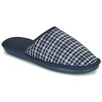 Scarpe Uomo Pantofole DIM D CANO C