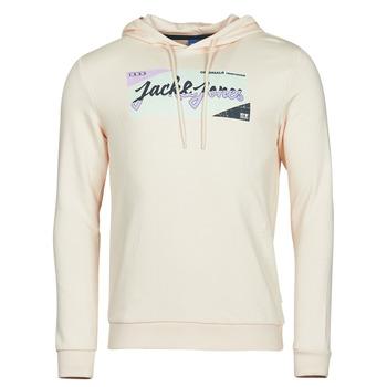 Vêtements Homme Sweats Jack & Jones JORLOGON