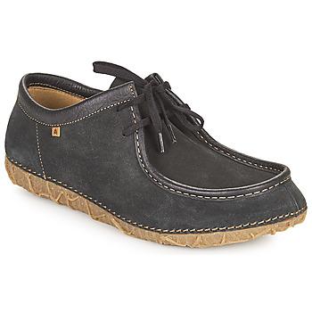 Chaussures Boots El Naturalista REDES