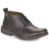 Chaussures Homme Boots El Naturalista YUGEN