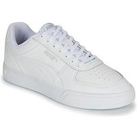 Scarpe Uomo Sneakers basse Puma CAVEN
