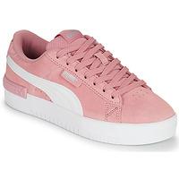 Chaussures Femme Baskets basses Puma JADA