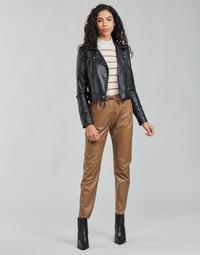Abbigliamento Donna Pantaloni 5 tasche Oakwood GIFT