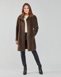 Vêtements Femme Manteaux Oakwood VENUS