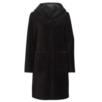 Abbigliamento Donna Cappotti Oakwood ANGELIQUE