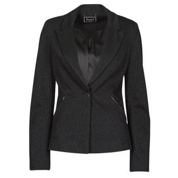 Abbigliamento Donna Giacche / Blazer Guess SPERANZA BLAZER
