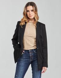 Abbigliamento Donna Giacche / Blazer Guess AIDA JACKET