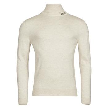 Abbigliamento Uomo Maglioni Guess LANE BASIC TURTLE NECK