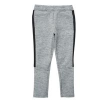 Vêtements Garçon Pantalons de survêtement Puma EVOSTRIPE PANT