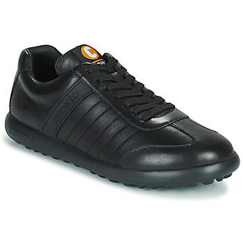 Scarpe Uomo Sneakers basse Camper PELOTAS XLF