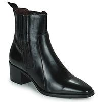 Chaussures Femme Bottines Muratti ROMAGNE