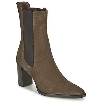 Chaussures Femme Bottines Muratti ROCE