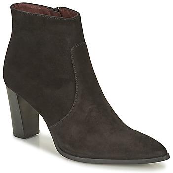 Chaussures Femme Bottines Muratti RUSSO