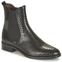 Chaussures Femme Boots Muratti ROCHEGUDE