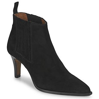 Chaussures Femme Bottines Muratti RAMOUS